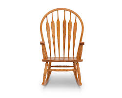Rocking The Chair Manchester Rocking Chair Furniture Row