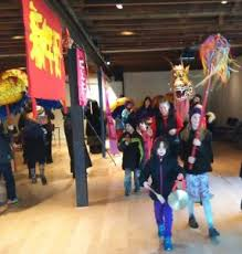 vermont new years asian cultural center of vermont accvt connecting