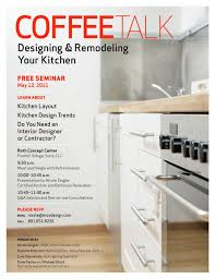 learn home design online luxury house design online tool bathroom remodel valve stainless