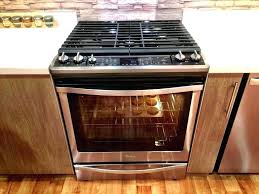 whirlpool oven pilot light gas stove clicks but doesn t light elegant how to light a whirlpool