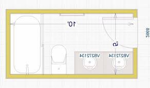 10 x 10 bathroom layout some bathroom design help 5 x 10 bathroom layouts 6 x 10 home plan designs