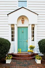B And Q Exterior Doors by Our Favorite Charleston Front Doors