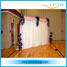 Purchase Pipe And Drape Used Pipe And Drape For Sale Used Pipe And Drape For Sale