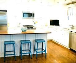 kitchen nightmares island kitchen kitchen island bar stool height kitchen island bar stool