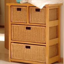 Bathroom Storage Units Uk Bathroom Storage Units With Drawers Creative Bathroom Decoration