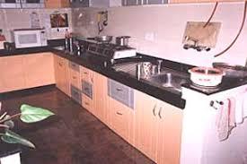 kitchen furniture catalog kitchen furniture catalog on kitchen pertaining to furniture pune