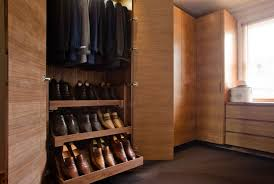 Widaus by Men U0027s Closets Organization