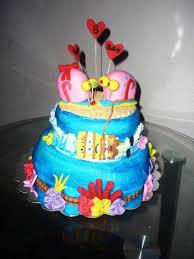 spongebob birthday cake happy happy birthday happy birthday cake spongebob wow pictures