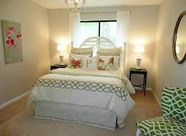 spare bedroom decorating ideas guest bedroom decor ideas team galatea homes simple guest
