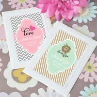 Flower Favors by Garden Wedding Favors Flower Seed Favor Gifts Wedding Favors