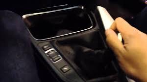 2012 bmw 1 series manual transmission youtube