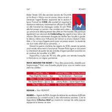 bureau dictionnaire bureau dictionnaire 100 images for non speakers dictionnaire