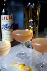 martini champagne rose the lillet rosé martini u0026 a birthday u2013 midwest nice
