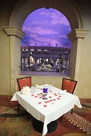 wedding arch las vegas new all inclusive wedding packages in las vegas