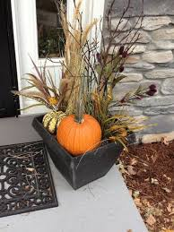Home Hey There Home Best 25 Outside Fall Decorations Ideas On Pinterest Fall
