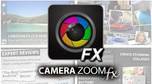 apk apps for android free zoom fx 5 1 1 best android apk app free