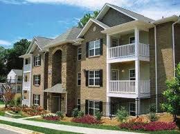 one bedroom apartments greensboro nc one bedroom apartments greensboro nc luxury with photo of one