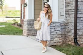 dress your best with this fashion advice 5 tips for smooth summer legs beauty coffee beans and bobby pins