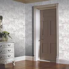 ramsdens home interiors arthouse 630802 louvre plum wallpapers for sale ramsdens home