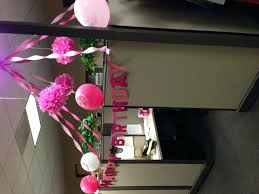 office cubicle decorating ideas birthday decorating office cubicle home design 2017