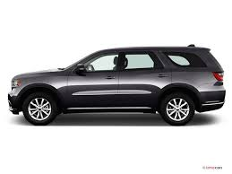 dodge durango reviews dodge durango prices reviews and pictures u s report