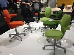 7 office fit out trends 2016 rap interiors