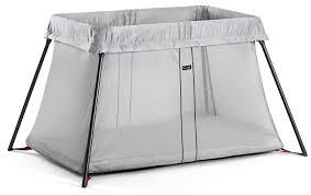 Child Craft Camden 4 In 1 Convertible Crib by Baby