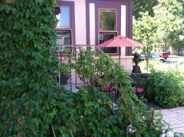 welcome to the pink guest house pink guest house boise idaho