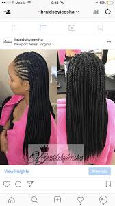 the half braided hairstyles in africa 40 amazing medium hairstyles for 2017 2018 african hair