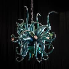 Chandelier For Sale Nice Octopus Chandelier For Sale Refinishing Octopus Chandelier