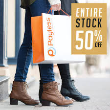 payless shoesource home