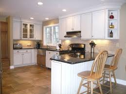 Kitchen Designers Glasgow by Kitchen Design Center Http Allkitchendesign2015 Blogspot Com 2015