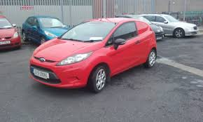 100 ford fiesta 2012 workshop manual haynes manuals online
