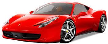 italia price 458 italia price specs review pics mileage in india