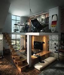 Full Small House Interior Design Shoisecom - Interior design in a small house