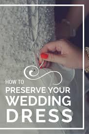 wedding dress boxes for storage best 25 wedding dress storage ideas on wedding dress