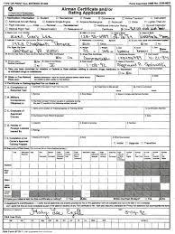 Certification Letter Of Endorsement Sample 8900 1 Vol 5 Ch 10 Sec 1 Verify Qualification For External