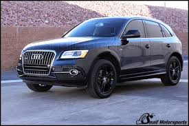 audi q5 rims and tires las vegas powder coating for wheels automotive residential