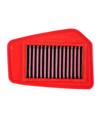 buy honda cbr bmc air filter for honda cbr 150 buy bmc air filter for honda cbr
