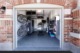 garage room the fitness room garage gallery garage living