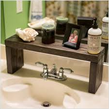 bathroom space saver ideas 10 space saving storage ideas for your bathroom