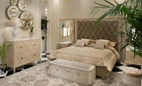 Antique Art Deco Bedroom Furniture by Bedroom Of Great Gatsby Collection Cappuccino Artdeco