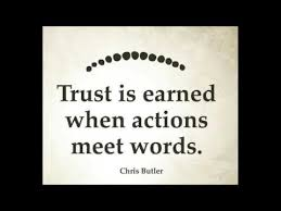 best ideas about trust quotes relationship trust quotes