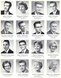 high school yearbooks 1962 sheboygan south high school yearbook