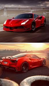 84 best ferrari images on pinterest car ferrari and dream cars