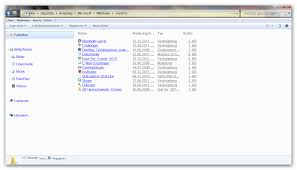 bibliotheken ausblenden gpo appdata roaming ordner forex trading