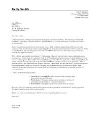career change cover letter examples 6 career change cover letter