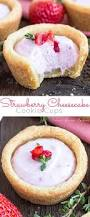 21 best desserts images on pinterest desserts eat and candies