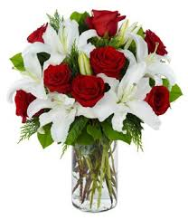 cheap same day flower delivery cheap day flowers find day flowers deals on line at