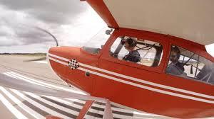 common pilot confusion class e airspace fss and mf citabria